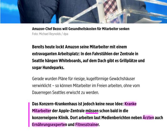 Gesund oder krank Amazon_muss_2