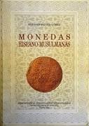 La Biblioteca Numismática de Sol Mar - Página 37 200_Monedas_Hispano_Musulmanas