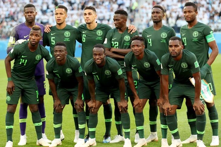 Svjetsko nogometno prvenstvo 2018. - Page 15 Nigerija_ide_ku_i