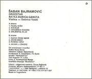 Saban Bajramovic - DIscography - Page 2 R_4473960_1365887862_5925_jpeg