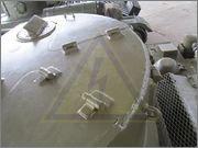 Американский легкий танк M3A1 Stuart, Музей отечественной военной истории, д. Падиково Московской области M3_A1_Padikovo_009