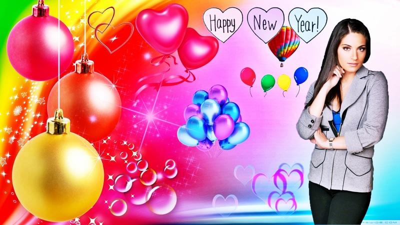 ახალი წელი მოდის... ! - Page 40 15_natalia_natis