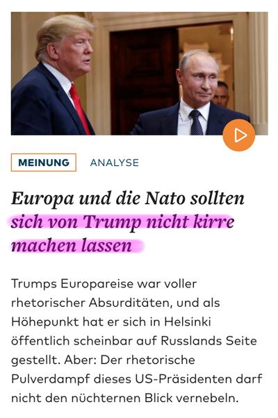 Presseschau - Seite 37 Bildschirmfoto_2018-07-18_um_08.07.55