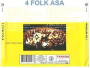 4 folk asa Najveci hitovi - Kolekcija Picture_001