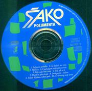 Sako Polumenta - Diskografija Omot_3