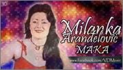 Milanka Arandjelovic-Diskografija Mqdefault