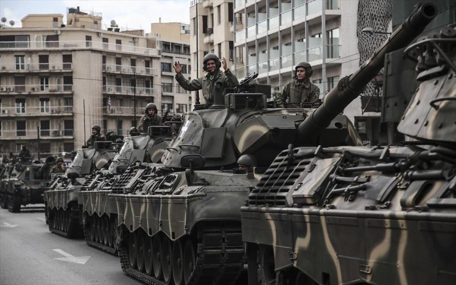Hellenic Military & Security Multimedia Stratiotiki_parelasi_ethniki_epeteios_25i_martio