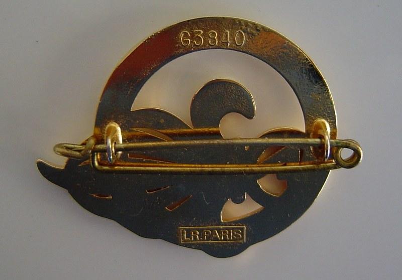 LEGIJA STRANACA - Légion étrangère DSC05197_800x558