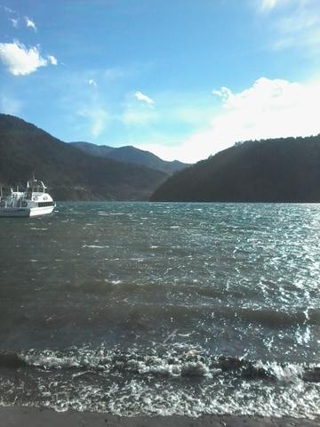 Patagonia 2014 con final tragico.  20141117_183017