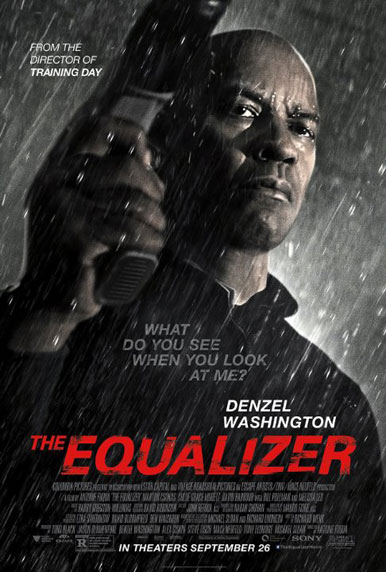 Denzel Washington El_Protector_2014