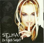Selma Muhedinovic - Diskografija Scan0001