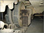 Немецкий средний танк PzKpfw IV, Ausf G,  Deutsches Panzermuseum, Munster, Deutschland Pz_Kpfw_IV_Munster_027