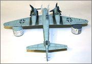 "Junkers Ju-88 G-6 ""hasegawa"" 1/72 - Страница 2 IMG_3125"