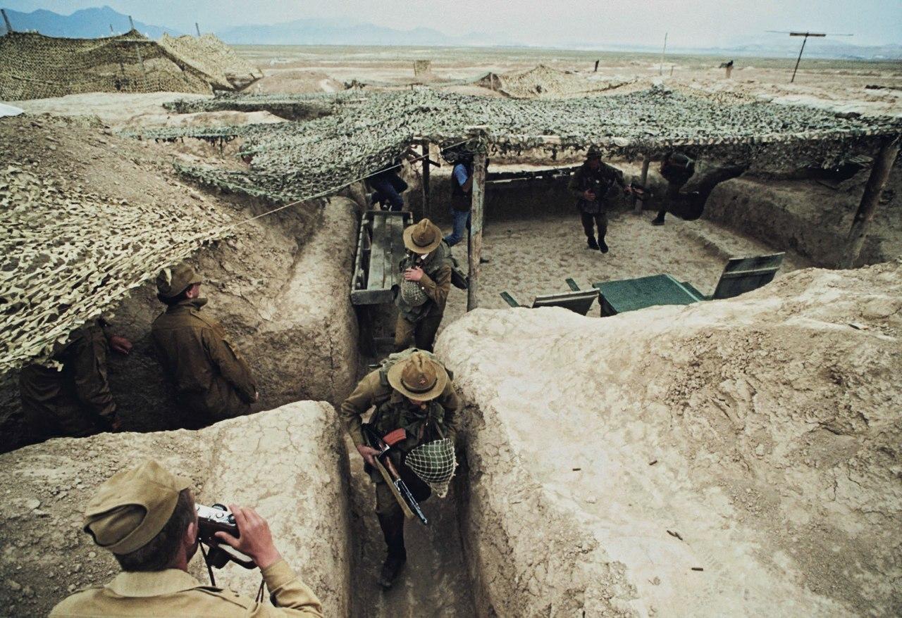 Soviet Afghanistan war - Page 5 6f1ri_Afa_Sf_Y