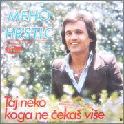Mehmed Meho Hrstic - Diskografija Meho_Hrstic_1977_1_z