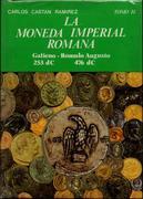 Ayuda Catálogo Romanas La_Moneda_Imperial_Romana_II