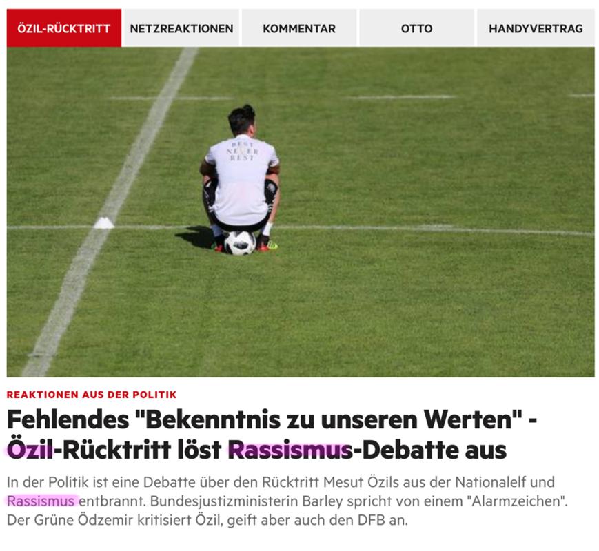 Presseschau - Seite 45 Bildschirmfoto_2018-07-23_um_09.02.50