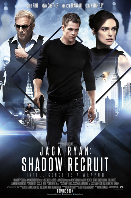 Jack Ryan: Shadow Recruit (2013) Tv_spot_for_jack_ryan_shadow_recruit