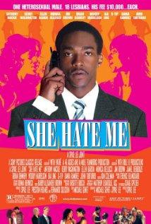 She Hate Me-Ο ΑΝΔΡΑΣ ΠΟΥ ΜΙΣΟΎΣΑΝ ΟΙ ΓΥΝΑΊΚΕΣ(2004) MV5_BMTcz_OTkw_MDMw_MV5_BMl5_Ban_Bn_Xk_Ft_ZTcw_Nj_U3_MDYy_MQ