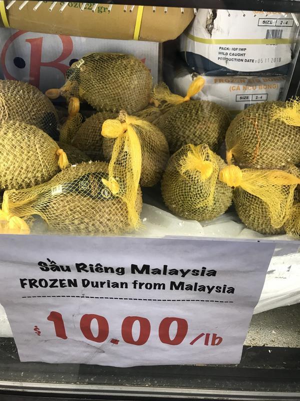Musang King Durian 8_B650_FB5-25_B0-4998-_BB7_E-75_C37_EEAF18_B