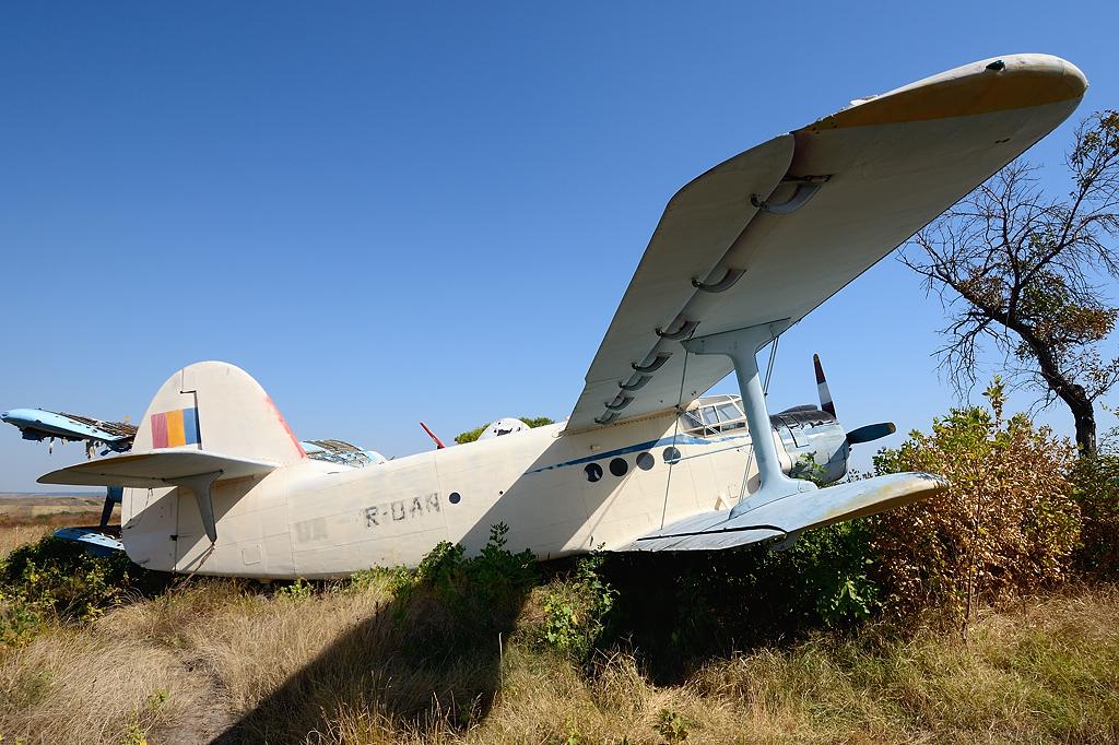 Antonov An-2 - Pagina 24 DSC_5442