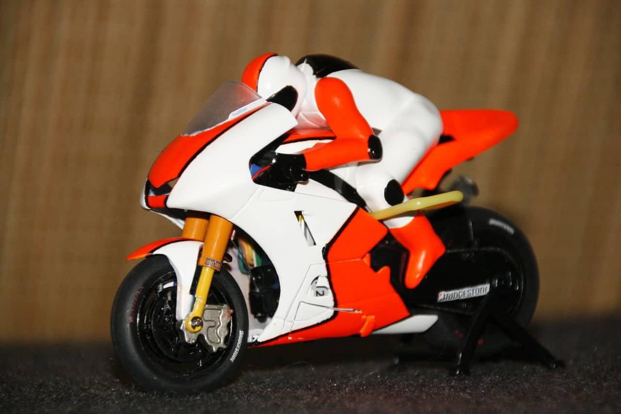 Mini-Z Moto Racer 1/18 MG_0232