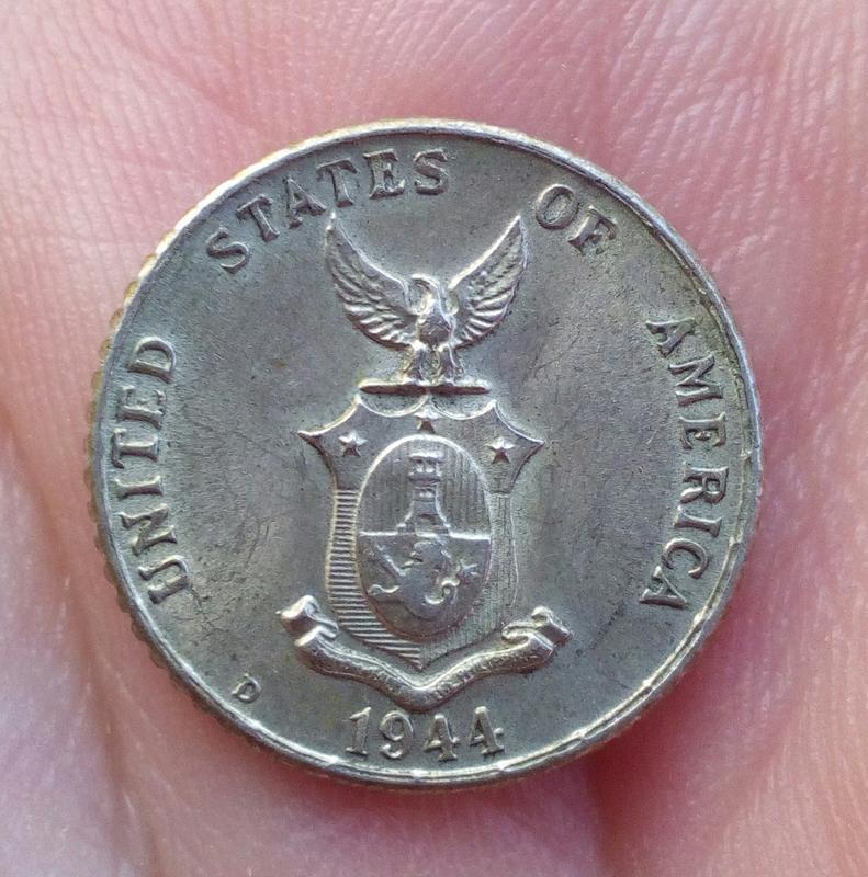 10 Centavos 1944 Filipinas IMG_20180726_205805_634