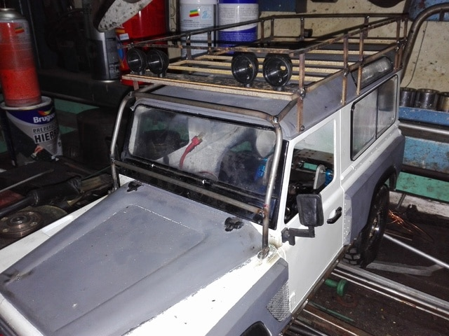Defender 90 Camel Trophy by WillysMb 2016_11_15_11_42_00
