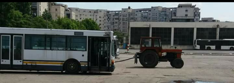 Autobuze DAF 18596647_2005105526376333_1256756274_o