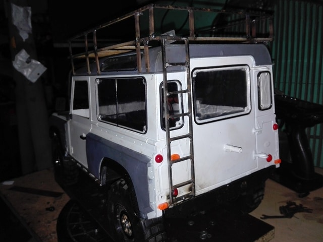Defender 90 Camel Trophy by WillysMb 2016_11_15_12_35_03