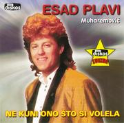 Esad Muharemovic Plavi - Diskografija R-7079980-1433236189-4755.jpeg