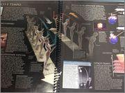Livros de Astronomia (grátis: ebook de cada livro) 2015_04_16_HIGH_30