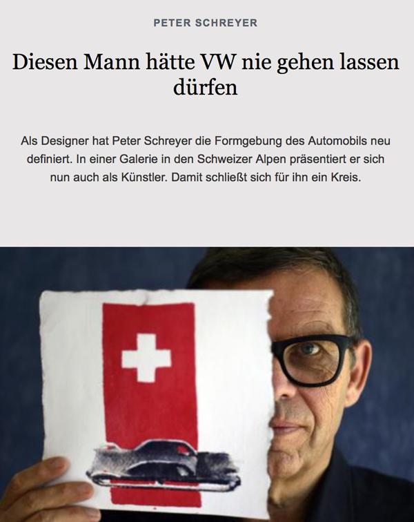 VW-Skandal - Seite 2 Volkswagen