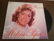 Milica Popovic - Diskografija LP-_Milica-_Popovic-_Kod-_Marine_slika_O_61514287