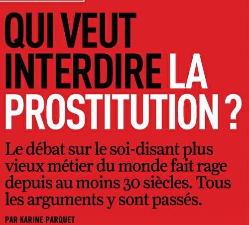 Christianisme et Franc-maçonnerie  OK avec Prostitution Image