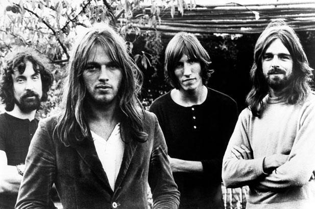 100 canciones: 1979 (desviación típica incluida) 103670_pink_floyd_617_409