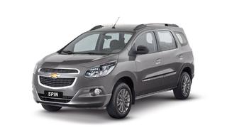 Fiat in Brasile - Pagina 2 Chevrolet_Spin