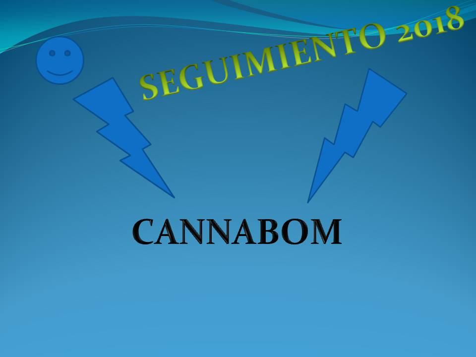 La Chabola De Las Sombras - Página 2 Logo