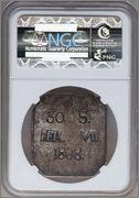 Subasta numismatica ibercoin. 16 de Octubre de 2013. - Página 4 Image