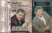 Budimir Pavlovic Buda - Kolekcija Scansione0037