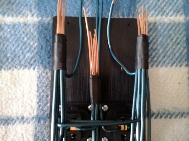 L'impianto di mbmf Image