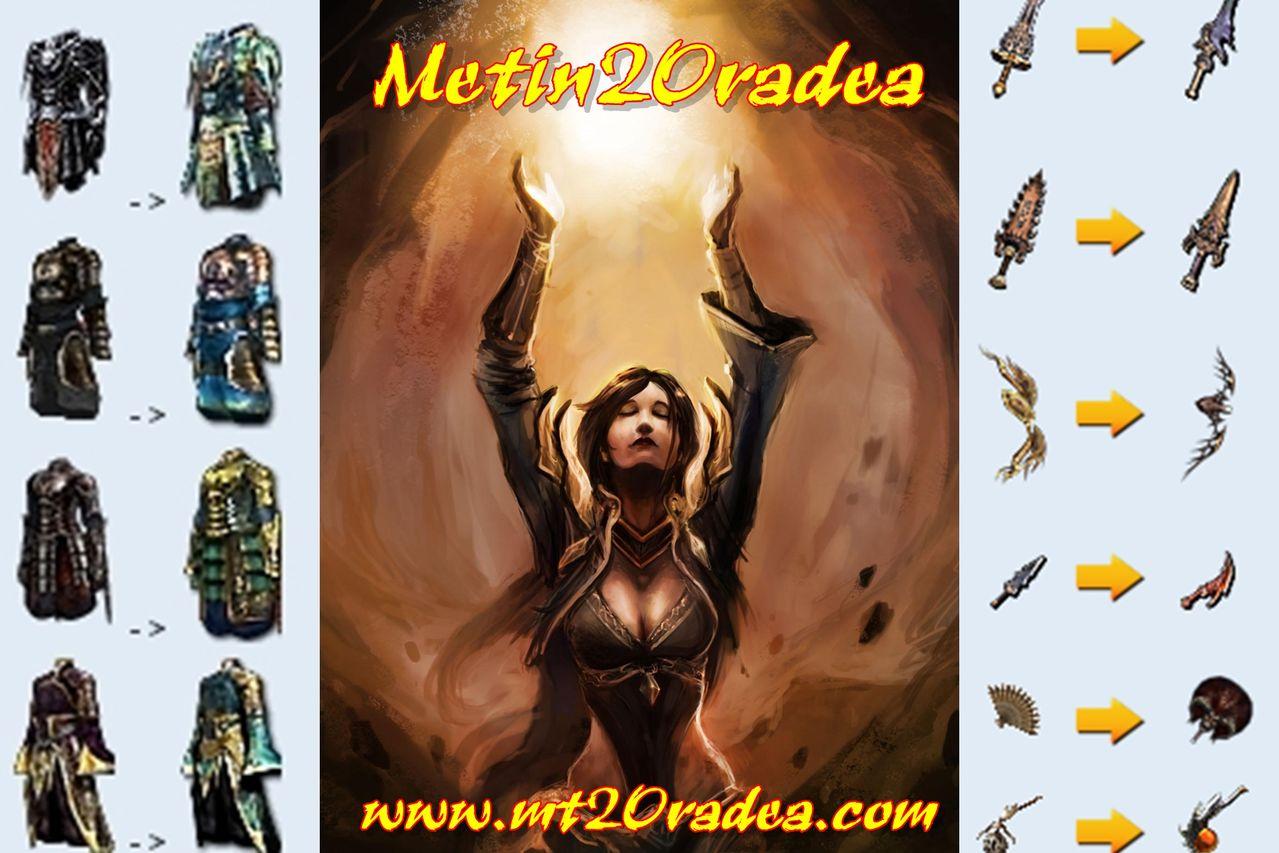 Metin2 Oradea Metin2_Oradea4