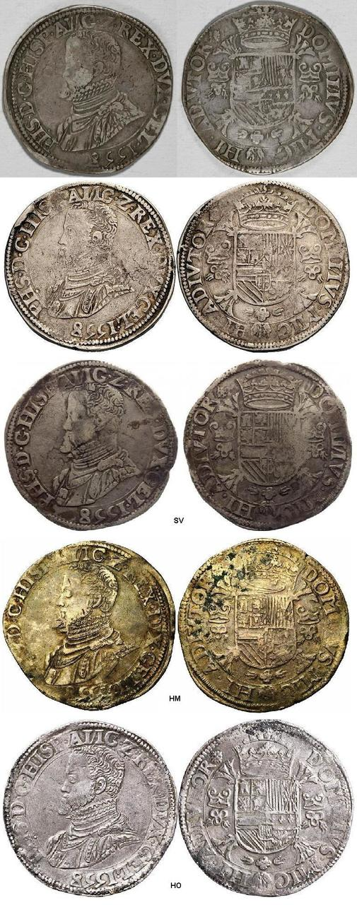 "Señales ""secretas"" en los ducatones de Felipe II de 1558 (Gueldre) Philipsdaalder_1558_met_platte_8_Gelderland_2"