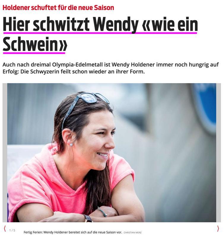 Presseschau - Seite 34 Wendy_01
