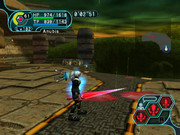 PSO Pictures! - Page 4 Tor_drop