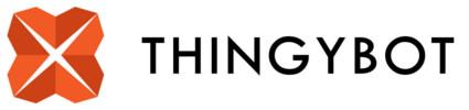 Thingybot 3D Printers