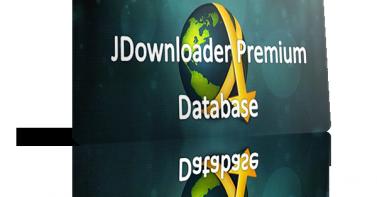 JDowmloader 2 + Data Full 24Sept Packz **