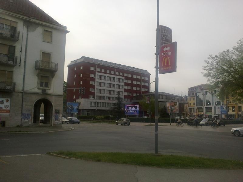 Grad Subotica 08042014239