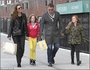 Family Walk United! Paseo_Familia_abril_2014_NY_article_0_1_CDF9_CA700