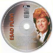 Esad Muharemovic Plavi - Diskografija R-7079980-1433236151-2647.jpeg